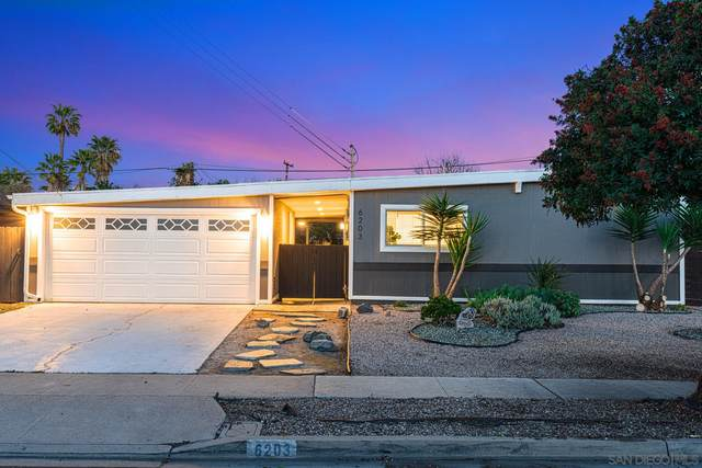 6203 Lake Alturas Ave, San Diego, CA 92119 (#210010356) :: Wannebo Real Estate Group