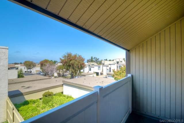 8020 Linda Vista Rd 2A, San Diego, CA 92111 (#210010458) :: The Mac Group