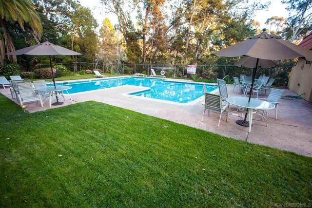 4490 Caminito Fuente, San Diego, CA 92116 (#210010499) :: Neuman & Neuman Real Estate Inc.