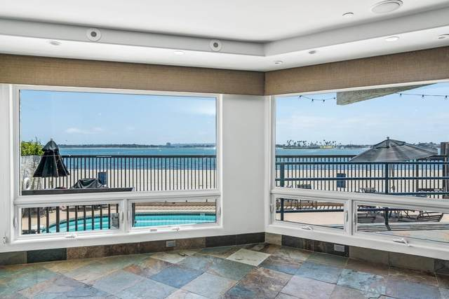 1161 Pacific Beach Dr, San Diego, CA 92109 (#210010521) :: Wannebo Real Estate Group
