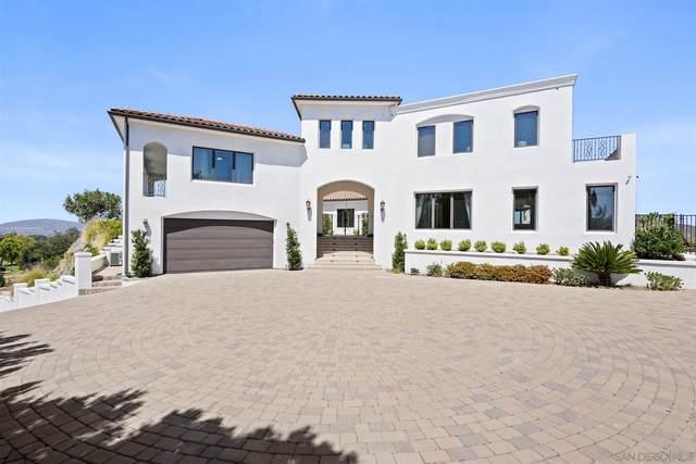 17651 Boca Raton Lane, Poway, CA 92064 (#210010659) :: The Stein Group