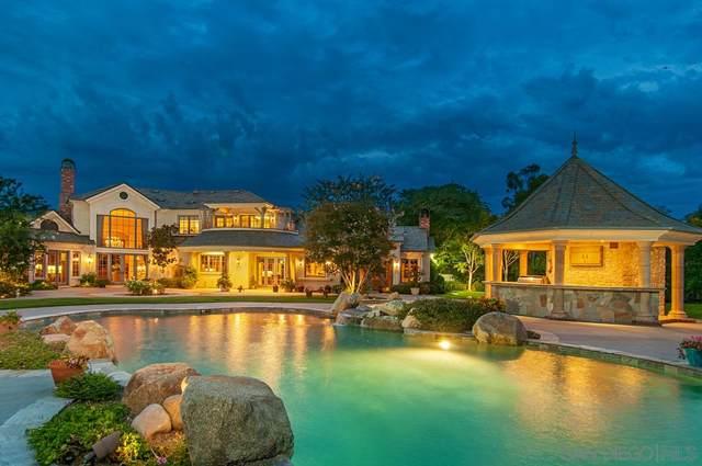 4881 Rancho Del Mar Trail, San Diego, CA 92130 (#210010711) :: The Legacy Real Estate Team