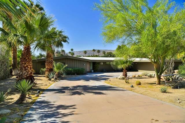 255 Montezuma Rd, Borrego Springs, CA 92004 (#210010721) :: Wannebo Real Estate Group