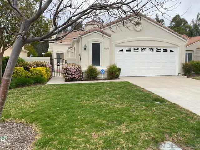 40295 Via Francisco, Murrieta, CA 92562 (#210010769) :: San Diego Area Homes for Sale
