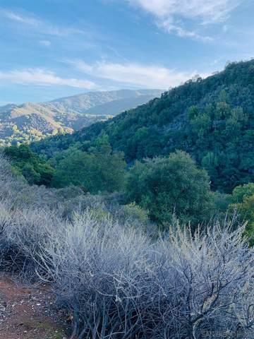 27544 Moody Road #031, Los Altos Hills, CA 94022 (#210010822) :: Neuman & Neuman Real Estate Inc.