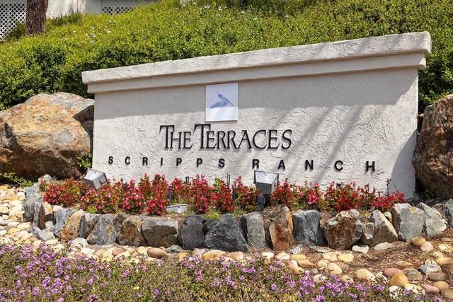 9950 Scripps Westview Way #74, San Diego, CA 92131 (#210010900) :: San Diego Area Homes for Sale