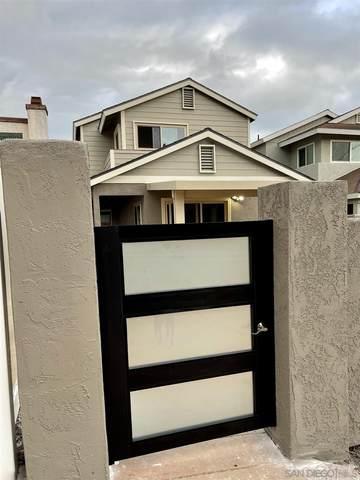 365 Alameda Blvd, Coronado, CA 92118 (#210010943) :: SD Luxe Group