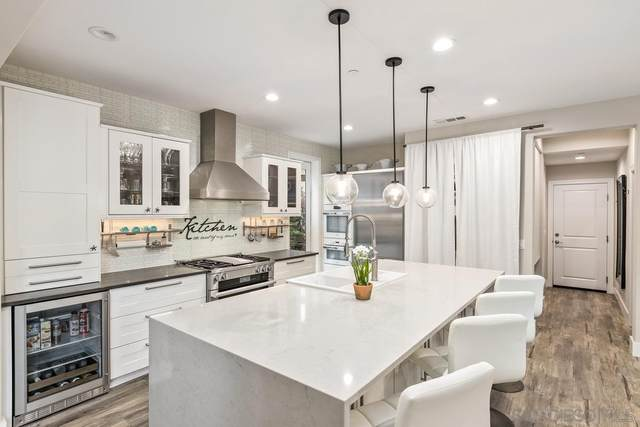 13586 Sage Mesa Road, San Diego, CA 92130 (#210010948) :: Keller Williams - Triolo Realty Group