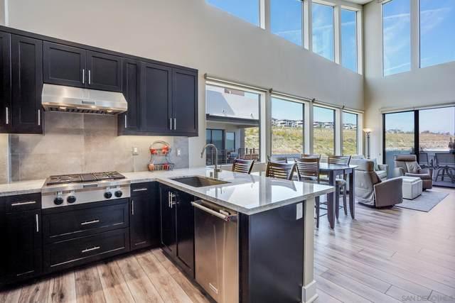 8577 Aspect Dr., San Diego, CA 92108 (#210011000) :: Neuman & Neuman Real Estate Inc.