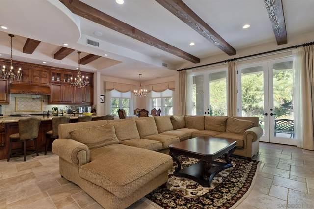 5132 Meadows Del Mar, San Diego, CA 92130 (#210011001) :: The Legacy Real Estate Team
