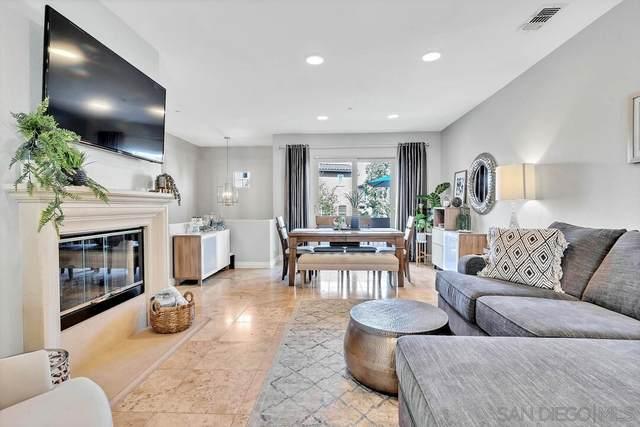 2515 Escala Cir, San Diego, CA 92108 (#210011083) :: San Diego Area Homes for Sale
