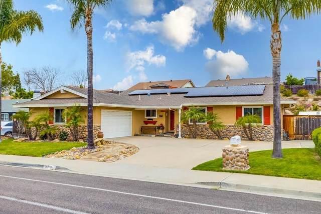 877 Rutgers Ave, Chula Vista, CA 91913 (#210011084) :: San Diego Area Homes for Sale