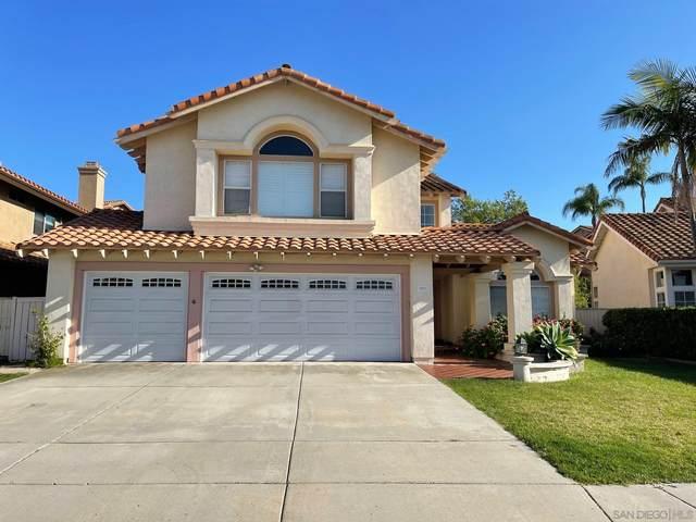 13859 Camino Del Suelo, San Diego, CA 92129 (#210011200) :: Neuman & Neuman Real Estate Inc.