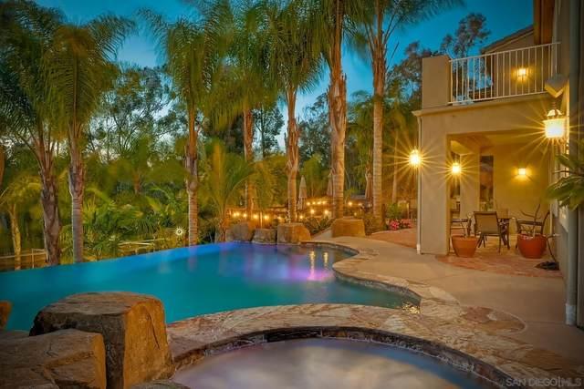 10404 Spruce Grove Ave, San Diego, CA 92131 (#210011221) :: Keller Williams - Triolo Realty Group