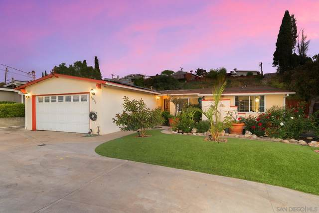 6817 Cedral Pl, Lemon Grove, CA 91945 (#210011223) :: San Diego Area Homes for Sale
