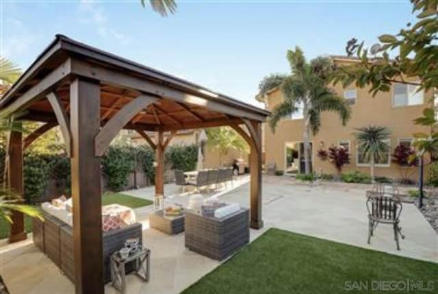1627 Morning Star, Chula Vista, CA 91915 (#210011253) :: Neuman & Neuman Real Estate Inc.