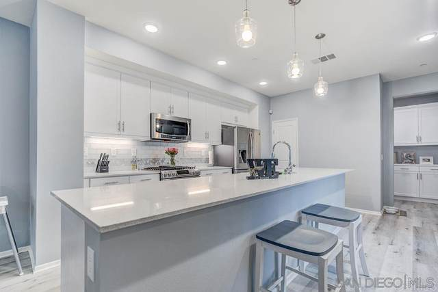 1271 Calle Seabass #34, San Diego, CA 92154 (#210011385) :: The Legacy Real Estate Team