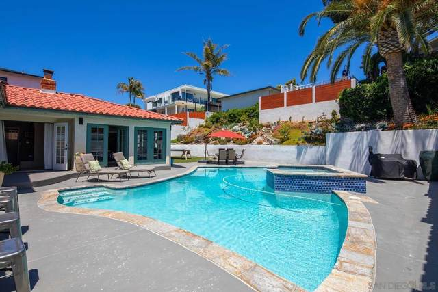 3345 State Street, San Diego, CA 92103 (#210011487) :: Yarbrough Group