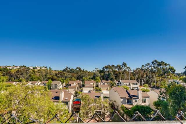 6137 Portobelo Court, San Diego, CA 92124 (#210011547) :: Neuman & Neuman Real Estate Inc.