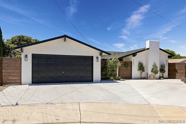 5702 Bakewell, San Diego, CA 92117 (#210011550) :: Yarbrough Group