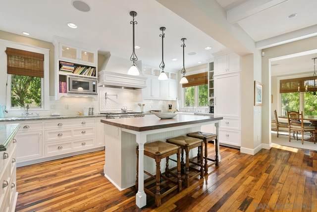 2270 Via Aprilia, Del Mar, CA 92014 (#210011586) :: Neuman & Neuman Real Estate Inc.
