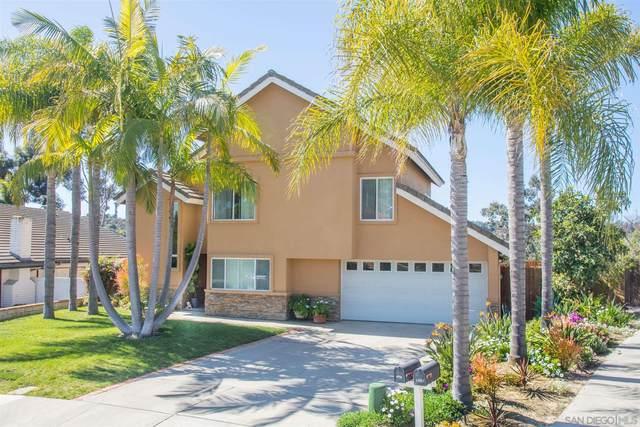 Encinitas, CA 92024 :: Keller Williams - Triolo Realty Group