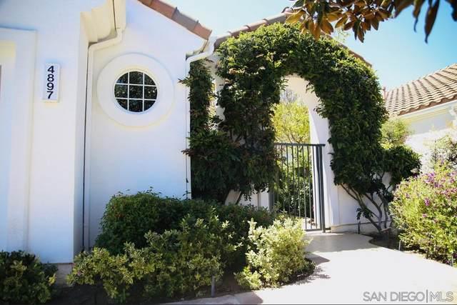 4897 Demeter Way, Oceanside, CA 92056 (#210011621) :: Keller Williams - Triolo Realty Group