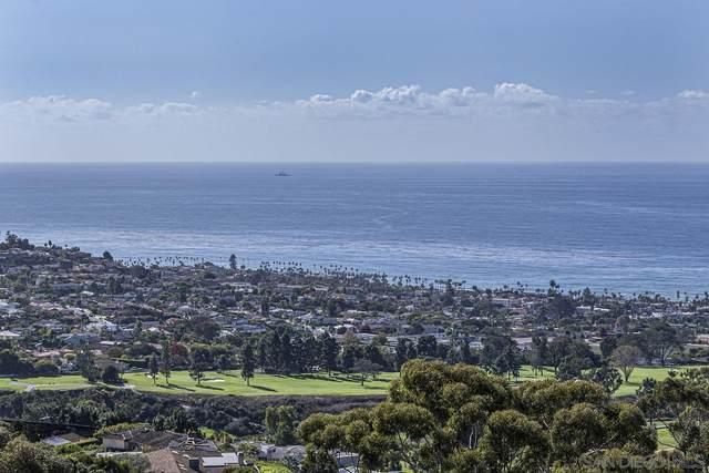 7234 Encelia Dr, La Jolla, CA 92037 (#210011634) :: Wannebo Real Estate Group
