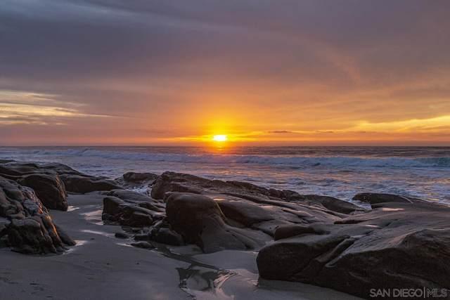 348 Vista De La Playa, La Jolla, CA 92037 (#210011643) :: Yarbrough Group