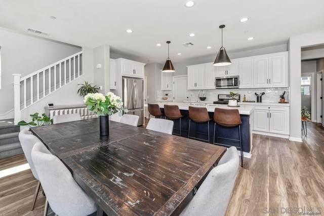 1290 Camino Avalon, Chula Vista, CA 91913 (#210011644) :: Neuman & Neuman Real Estate Inc.