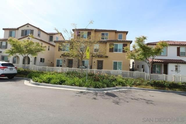 1328 Santa Victoria, Chula Vista, CA 91913 (#210011646) :: Neuman & Neuman Real Estate Inc.