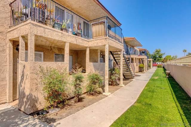577 Oxford Street, Chula Vista, CA 91911 (#210011665) :: Neuman & Neuman Real Estate Inc.