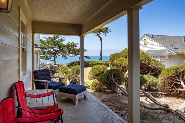107 11th St, Del Mar, CA 92014 (#210011682) :: The Stein Group