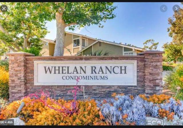 745 Pyramid Point Way, Oceanside, CA 92058 (#210011810) :: The Mac Group