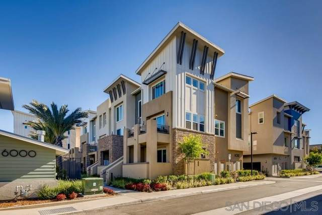 6082 Colt Pl #103, Carlsbad, CA 92009 (#210011860) :: The Legacy Real Estate Team