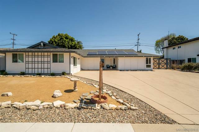 4227 Constellation Rd, Lompoc, CA 93436 (#210011870) :: The Mac Group