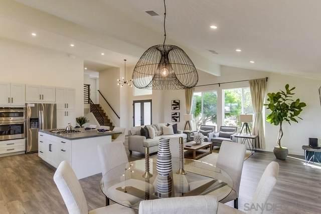 13155 Portofino, Del Mar, CA 92014 (#210011872) :: Neuman & Neuman Real Estate Inc.