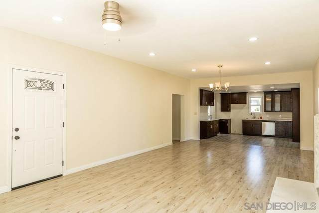 8132 Sunnyside Ave, San Bernardino, CA 92410 (#210011890) :: SD Luxe Group