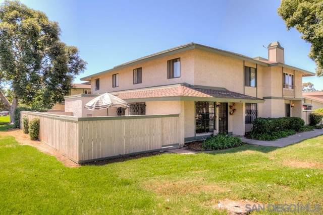 10195 Caminito Volar, San Diego, CA 92126 (#210011940) :: Wannebo Real Estate Group