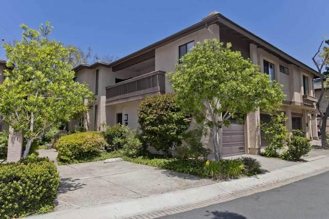 6086 Cumulus Ln., San Diego, CA 92110 (#210012015) :: Neuman & Neuman Real Estate Inc.