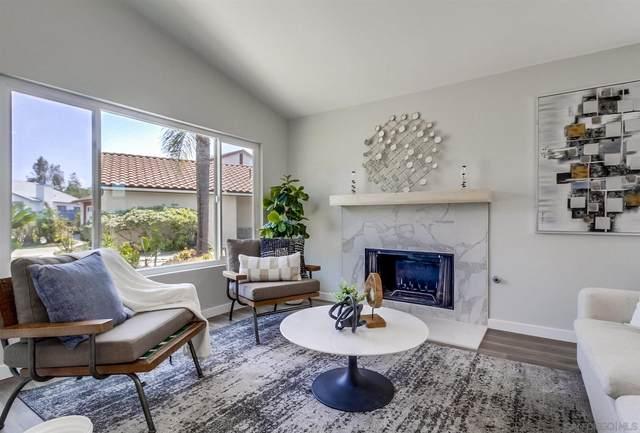 6316 Gallegos Terrace, San Diego, CA 92114 (#210012091) :: Neuman & Neuman Real Estate Inc.