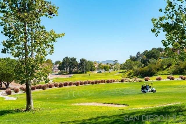 2433 Valley Gardens Drive, Chula Vista, CA 91915 (#210012286) :: Yarbrough Group