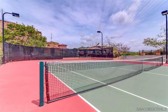 2694 Piantino Cir, San Diego, CA 92108 (#210012371) :: SD Luxe Group