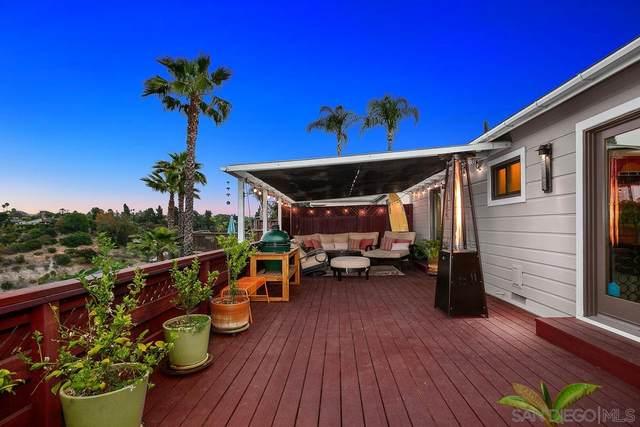 4867 Atlanta Dr, San Diego, CA 92115 (#210012399) :: The Legacy Real Estate Team