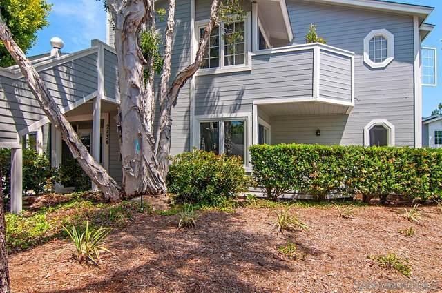 2136 S Coast Hwy, Oceanside, CA 92054 (#210012460) :: Zember Realty Group