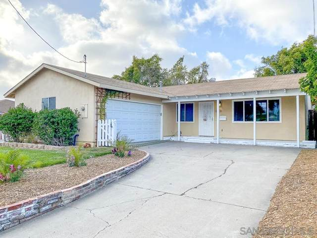 2617 E 4th Street, National City, CA 91950 (#210012475) :: Yarbrough Group