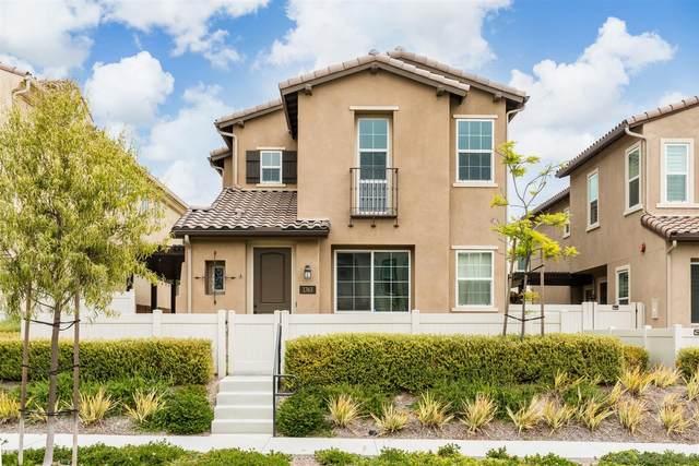 1763 Santa Ivy Ave, Chula Vista, CA 91913 (#210012568) :: The Legacy Real Estate Team