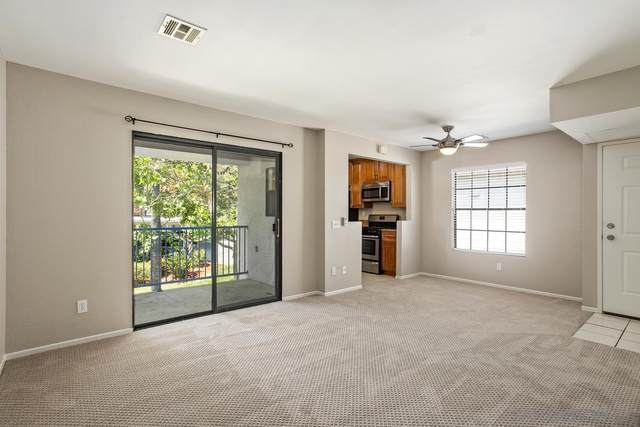 10361 Azuaga St #188, San Diego, CA 92129 (#210012592) :: San Diego Area Homes for Sale