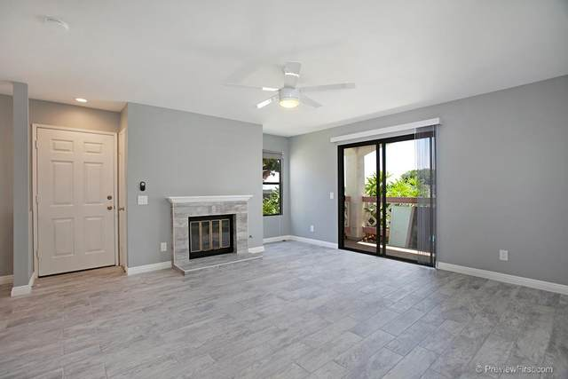 13262 Salmon River Rd #103, San Diego, CA 92129 (#210012593) :: San Diego Area Homes for Sale
