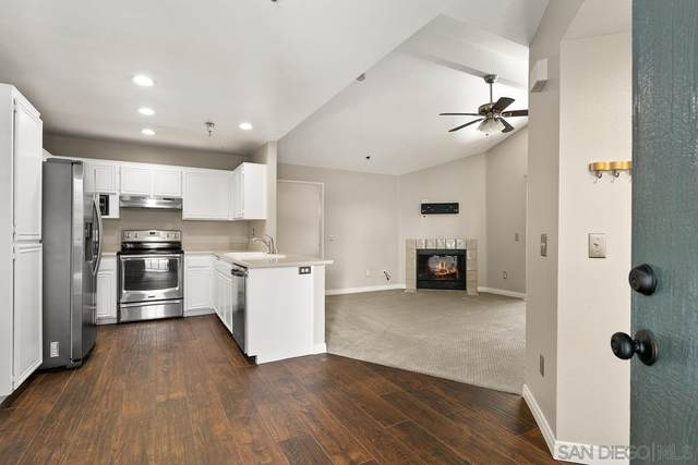 17161 Alva Rd #936, San Diego, CA 92127 (#210012594) :: The Legacy Real Estate Team